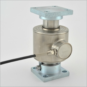 Weighing Module for 90410-SS Load Cell