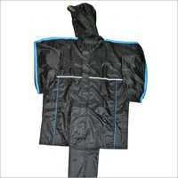 PVC Raincoats