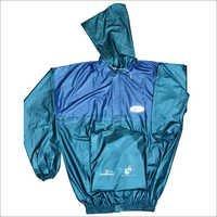 PVC Rain Suits