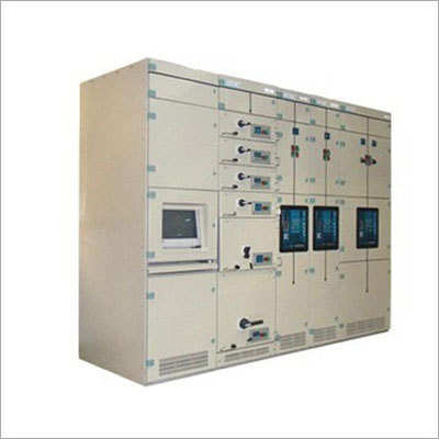 Voltage Switchgears