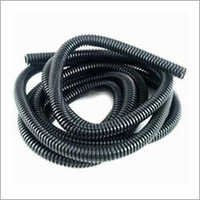 GI Flexible Hoses