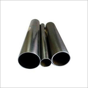 MS Conduit Pipes