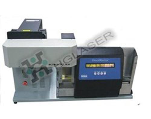 SIM Card Laser Marking Machine