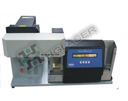 SIM Card Laser Marking Machine