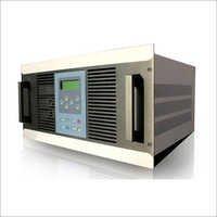 Solar Offgrid Inverter