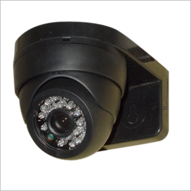 IP(Network) Indoor Camera