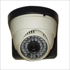 IP Indoor Camera