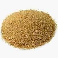 Soybean Meal Specification