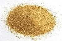 Indian Soybean Meal Doc Exporter