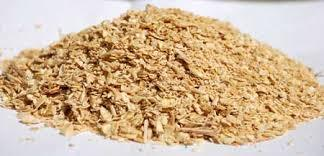 Soybean Meal Doc