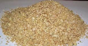 Soybean Meal Best Quality