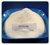 EDTA-  MAGNESIUM