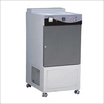 Temperature Control Cabinet