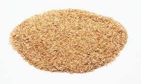 Wheat Bran Suppliers