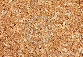 Wheat Bran Exporter