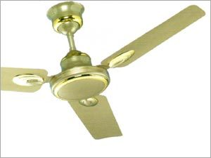 Metal Blade Outdoor Ceiling Fan