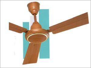 Wood Design Ceiling Fan
