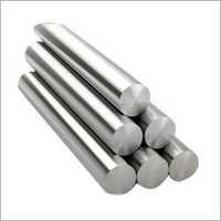 Stainless Steel Robs Bars
