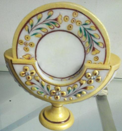 Designer Tea Coaster