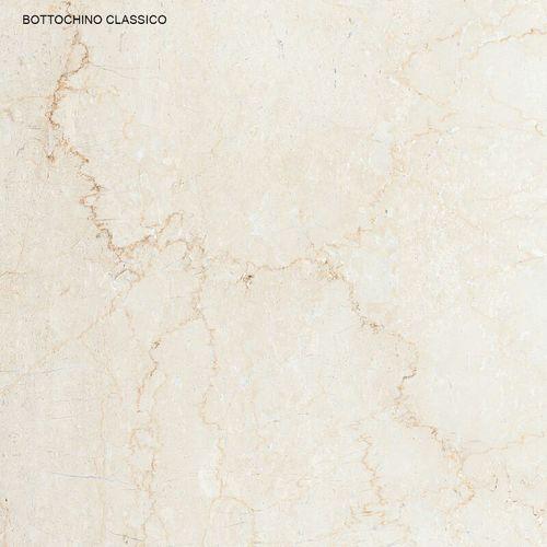 Bottochino Classico