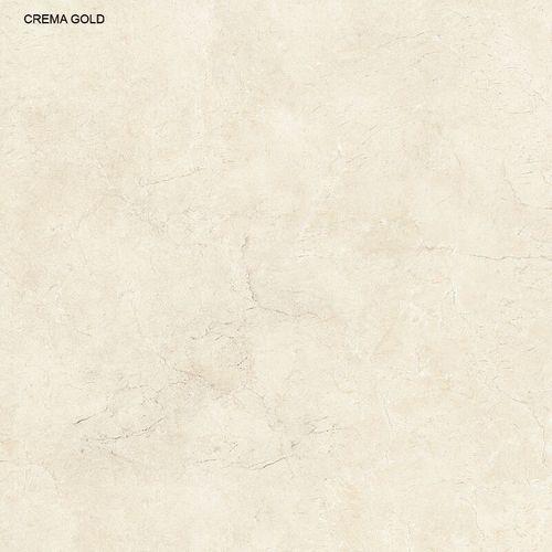 Creama Gold