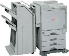 Used Copier, Lanier LP 238C
