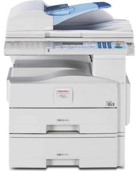 used copier ricoh aficio mp161 used copier ricoh aficio mp161 rh alandalusgroup tradeindia com Ricoh MP 161SPF Manual Ricoh Printer Copier Scanner