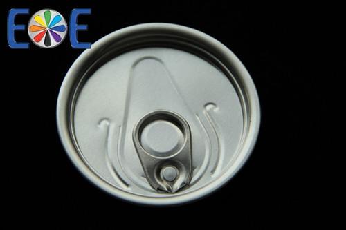 Australia 211 Metal partial open Can lids easy open 65mm