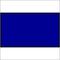 Basic Victoria Blue Dye