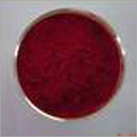 Acid Metal Complex Dyes