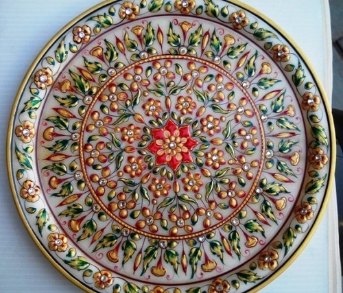 Decorative Plates : cheap decorative plates - pezcame.com