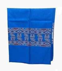 Silk Pashmina Jamawar Jacquard Shawls
