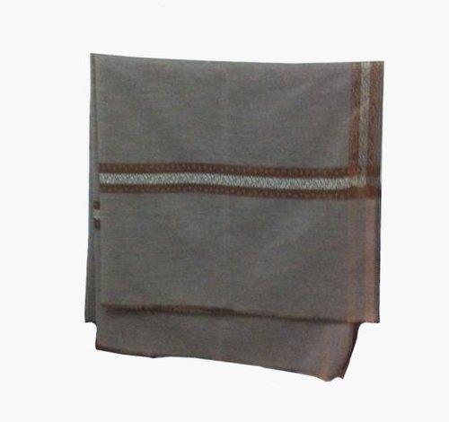 Khaki Plain Lohi