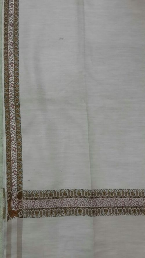 Light Lace Bridal Shawl