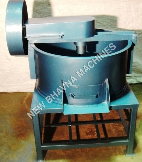 Cassava Processing Machines