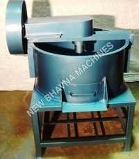 Cassava Processing Machines