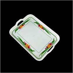 Bonolata Table Tray