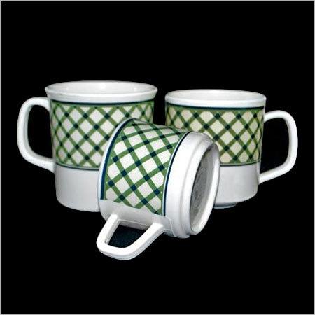Monihar Tea Mug