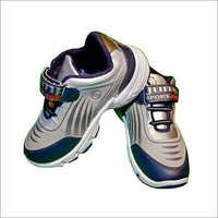 Sports Shoes 2008