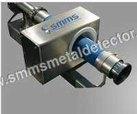 Packaging Metal Detectors