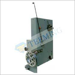 Electric Tensioner