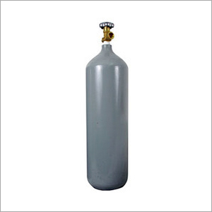 Oxygen Gas Cylinder Manufacturer,Oxygen Gas Cylinder Supplier in