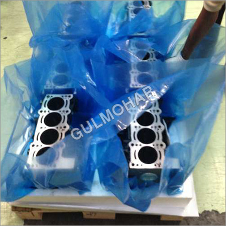 VCI Packaging Material