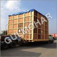 Wood Packaging Material