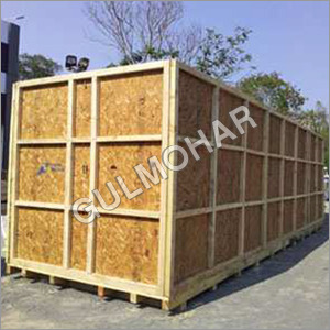 OSB Ply Box