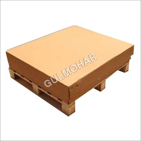 Foldable Corrugated Boxes