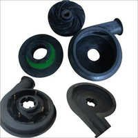 VASA Type Pump Spares