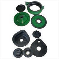 Slurry Pump Parts Exporter,Slurry Pump Parts Supplier,Manufacturer,India