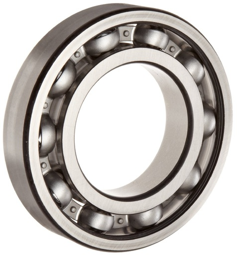 SUMO Deep Groove Ball Bearings 6200 Series