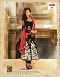 Suits India